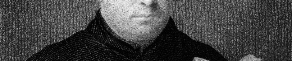 martina lutera portrets